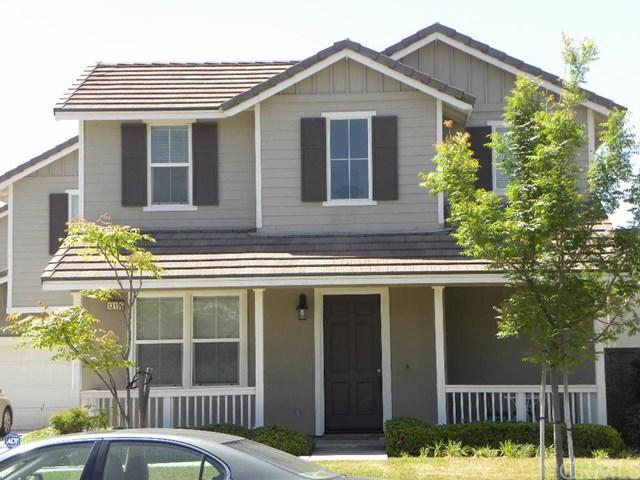Loans near  Green Canyon Dr, Rancho Cucamonga CA