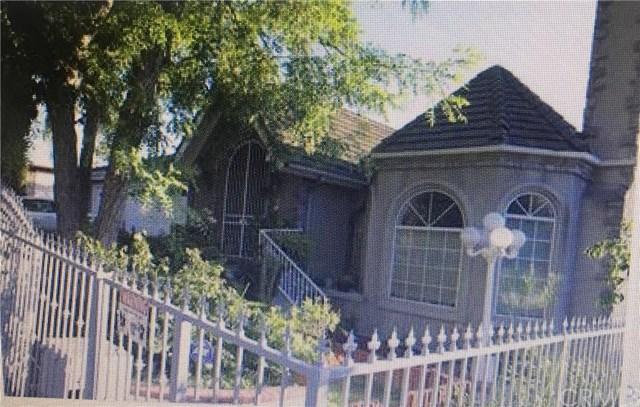 4057 Sea View Ave, Los Angeles, CA