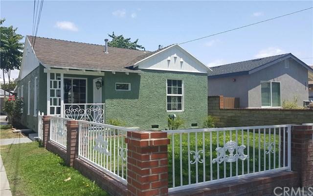 9021 Hegel St, Bellflower, CA