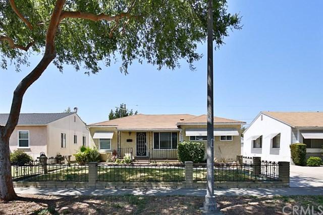 2841 Daneland St, Lakewood, CA