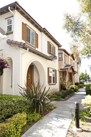 7005 Vanderbilt St, Chino, CA