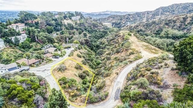 1372 Wierfield, Pasadena, CA 91105