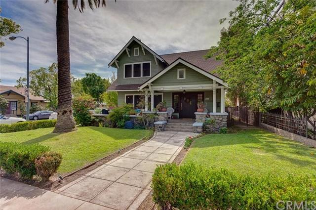 301 N Kenwood St, Glendale, CA 91206