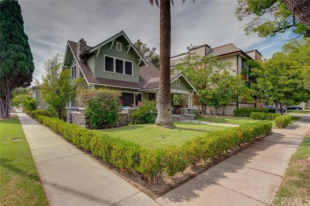 301 N Kenwood Street, Glendale, CA 91206