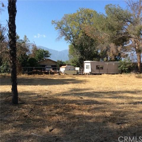 7489 Ivy Ln, Rancho Cucamonga, CA 91730