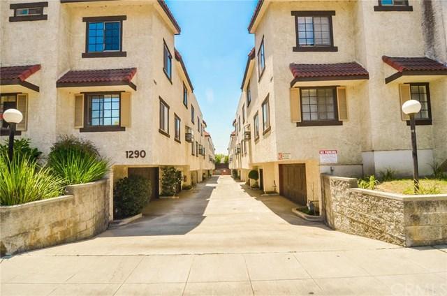 1290 Elm Ave #N San Gabriel, CA 91775