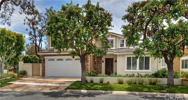 4942 Tamarack Way Irvine, CA 92612