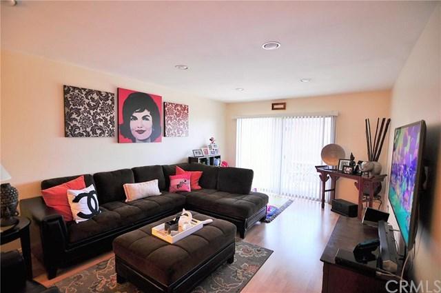 1517 E Garfield Ave #30 Glendale, CA 91205