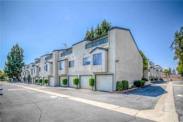 3902 Bresee Ave #21, Baldwin Park, CA 91706