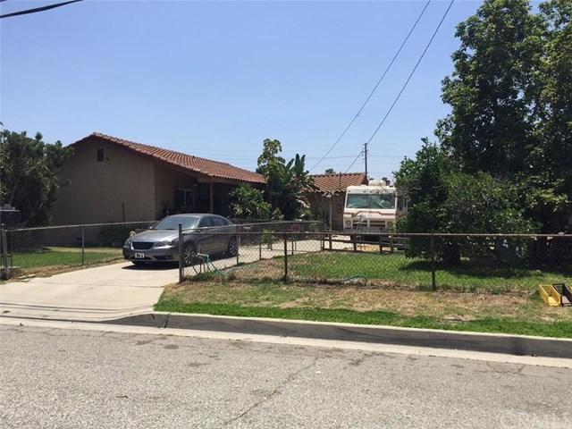 12304 Lambert Ave, El Monte, CA 91732