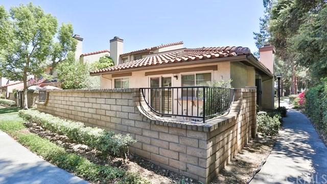 Loans near  Ladera Ct, Rancho Cucamonga CA