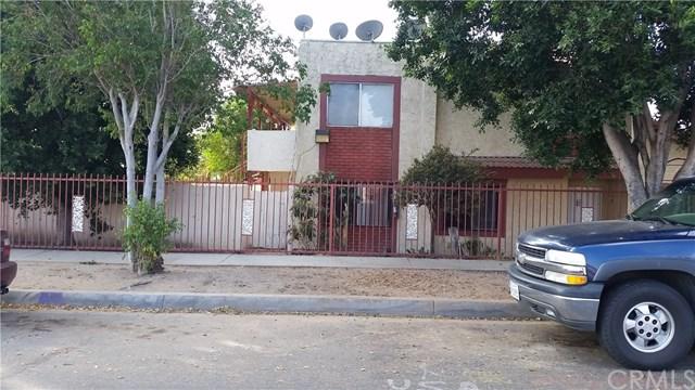 365 W Shamrock Street, Rialto, CA 92376