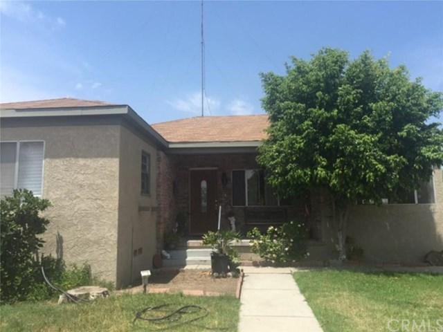 1351 Bothwell Ave, Colton, CA 92324