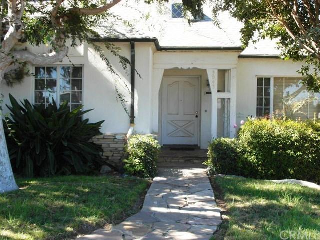 Loans near  Landa St, Los Angeles CA