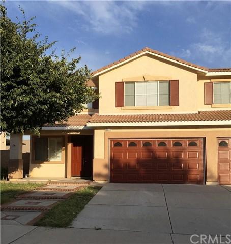 Loans near  Grays Peak Ave, Fontana CA