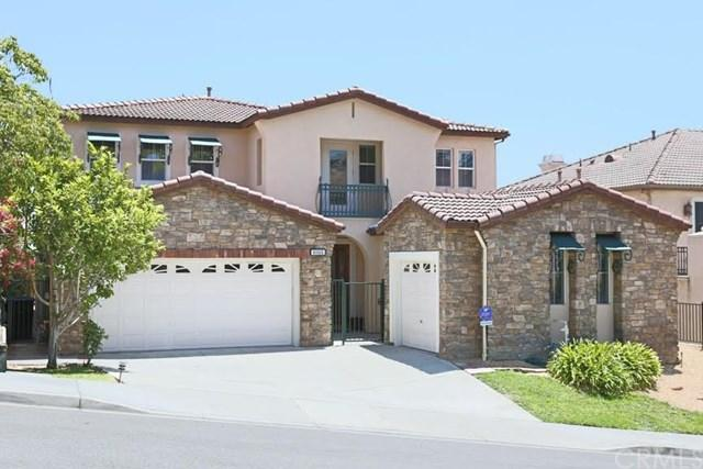 1088 Snyder Ln, Monterey Park, CA 91754