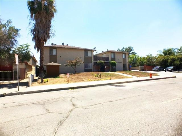1447 Pumalo St, San Bernardino, CA 92404