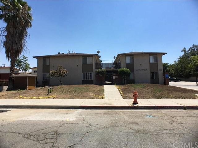 1447 Pumalo Street, San Bernardino, CA 92404