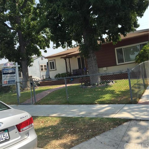 6228 Cahuenga Boulevard, North Hollywood, CA 91606