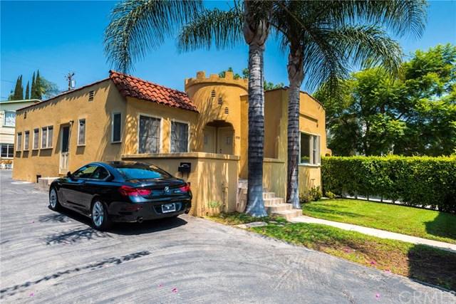 8985 Keith Avenue, West Hollywood, CA 90069