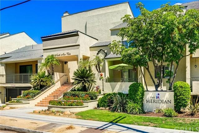 64 N Mar Vista Ave #223, Pasadena, CA 91106