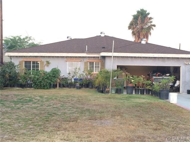 3212 Gladys Ave, Rosemead, CA 91770