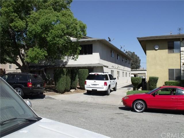 8231 Tapia Viaduct Drive, Rancho Cucamonga, CA 91730
