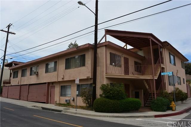 4541 Don Tomaso Dr, Los Angeles, CA 90008