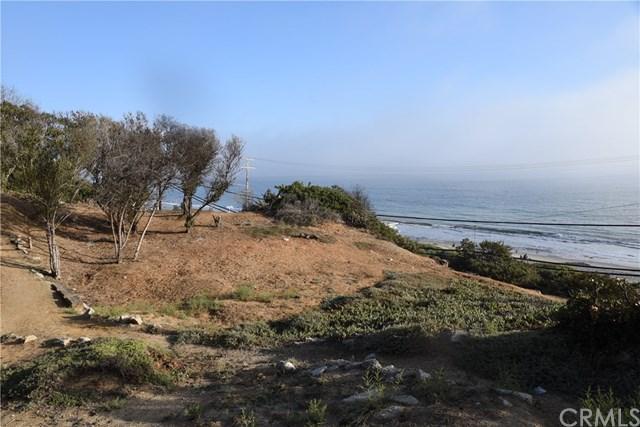 17554 Castellammare Dr, Pacific Palisades, CA 90272