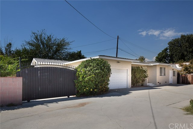 9814 La Rosa Dr, Temple City, CA 91780