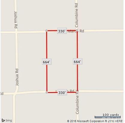 10385 Lindero Rd, Phelan, CA 92371