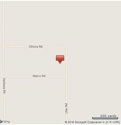 1 Olivine Road, Victorville, CA 92392