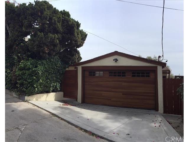 2366 Lyric Ave, Los Feliz, CA 90027