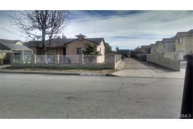 3008 Allgeyer Ave, El Monte, CA 91732