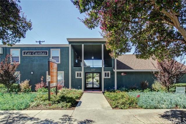 321 S San Jose Ave, Covina, CA 91723