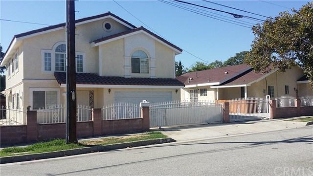 2000 Jackson Ave, San Gabriel, CA 91776