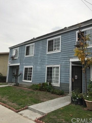 109 N Michigan Avenue, Pasadena, CA 91106