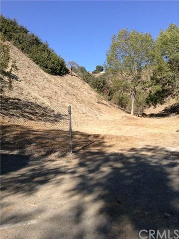 2368 Lupin Hill Road, La Habra Heights, CA 90631