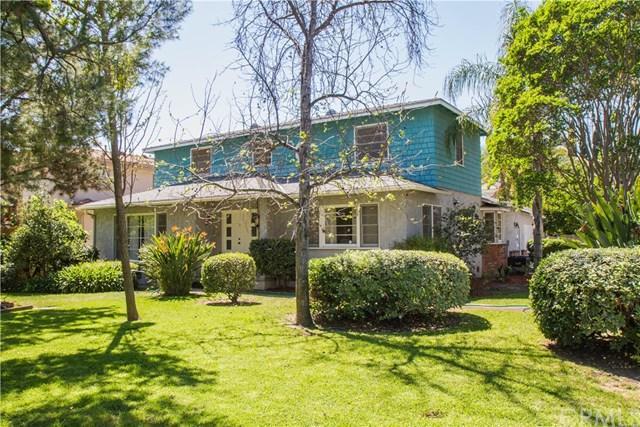 1823 S Santa Anita Ave, Arcadia, CA 91006