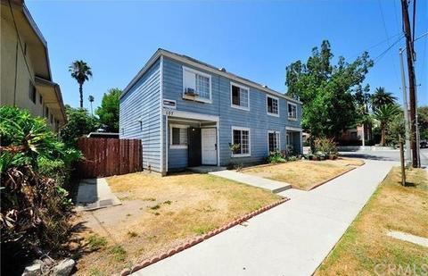 109 N Michigan Ave, Pasadena, CA 91106