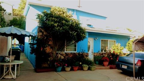 3239 Eagle St, Los Angeles, CA 90063