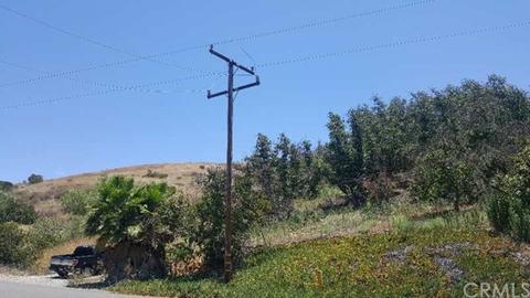0 Terreno Dr, Temecula, CA