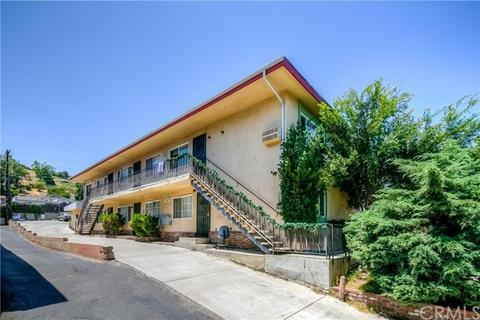 4367 Lowell Ave, Los Angeles, CA 90032