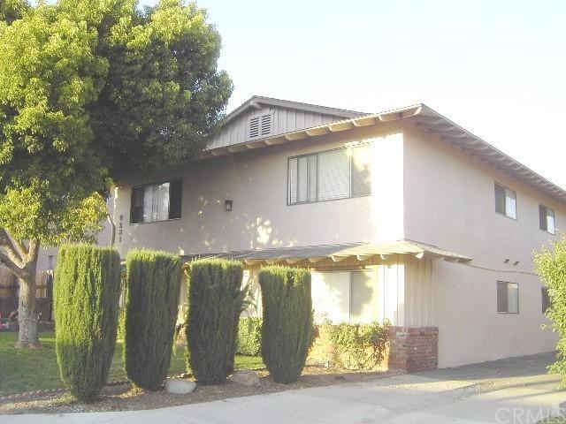8231 Tapia Via Dr, Rancho Cucamonga, CA 91730