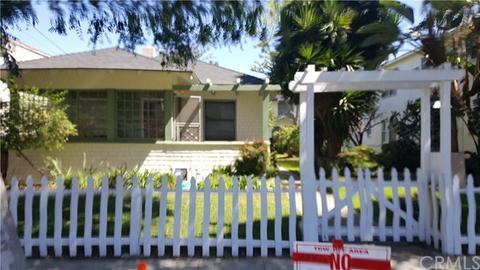1727 E 1st St, Long Beach, CA 90802