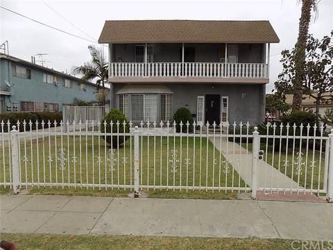 29 homes for sale in bell ca bell real estate movoto for House for sale in bell gardens ca