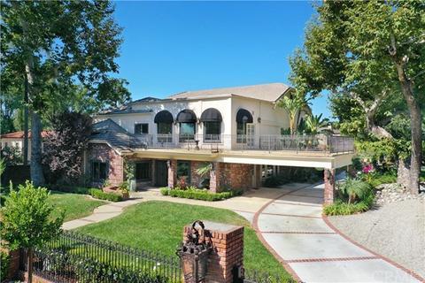 47 Sierra Madre Homes for Sale - Sierra Madre CA Real Estate