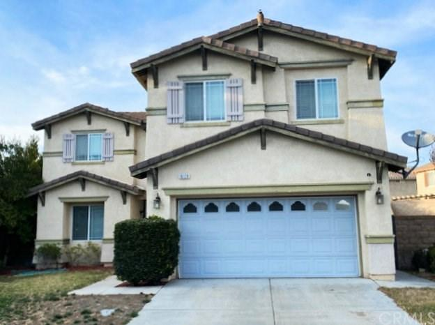 Sierra Lakes Fontana Real Estate | 17 Homes for Sale in ...