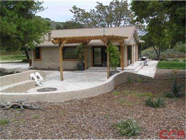 Homes Recently Sold In Silverado Canyon Ca
