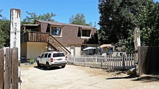 39128 Calle Del Sur, Santa Clarita, CA
